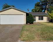 8120  Rattan Way, Citrus Heights image