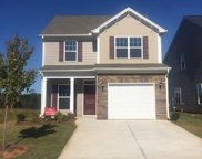 191 Eventine Way, Boiling Springs image