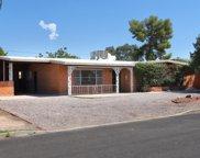5359 E Baker, Tucson image