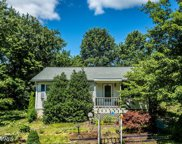 17207 ANDRICK MILL ROAD, Timberville image