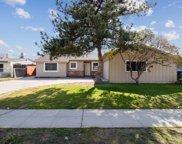 3776 E Richert, Fresno image