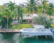1605 SE 12th St, Fort Lauderdale image