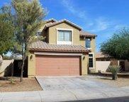 20909 N Sansom Drive, Maricopa image