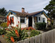 714 19th, Pacific Grove image