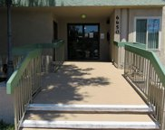 6650 Amherst St Unit #15C, Talmadge/San Diego Central image