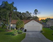 3542 65th Avenue Circle E, Sarasota image
