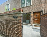 2229 N Orchard Street Unit #E, Chicago image