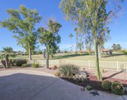 24918 S Stoney Lake Drive, Sun Lakes image