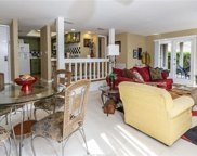20 Queens Folly Road Unit #1856, Hilton Head Island image