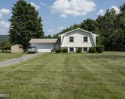 13223 SLEEPY CREEK LANE, Smithsburg image