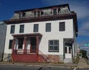 258 State Street, Hudson image