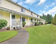 32612 3rd Place S Unit 18C, Federal Way image