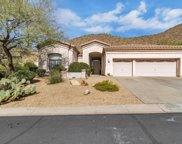 11428 E Sweetwater Avenue, Scottsdale image