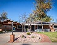 1410 W Luke Avenue, Phoenix image