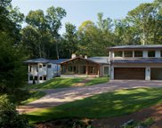 4825 Jett Road, Atlanta image