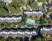 5525 Scotts Valley Dr 11, Scotts Valley image