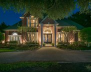 7201 Pebble Hill, Colleyville image