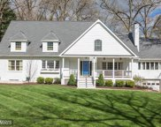 9304 WEANT DRIVE, Great Falls image