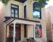 3855 North Greenview Avenue Unit 2A, Chicago image