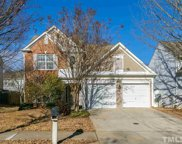 1513 Nealstone Way, Raleigh image