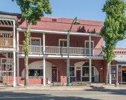 529 Main Street, Weaverville image