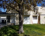7314 W Copperview Dr, Magna image