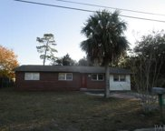3271 West Ave, Gulf Breeze image