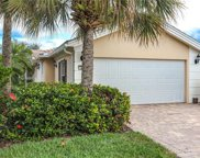 7208 Salerno Ct, Naples image