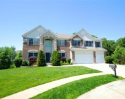 1141 Lazy Hollow, O'Fallon image