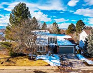 8085 South Willow Court, Centennial image