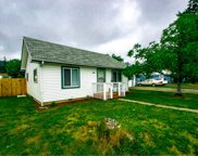 910 S 10TH  ST, Cottage Grove image