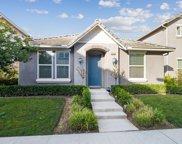11337 N Sageberry, Fresno image