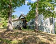 967 Arbor Lane, Blairsville image