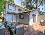 292 Leslie Ct B, Mountain View image