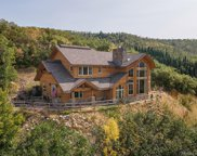 28155 Valley View Lane, Steamboat Springs image