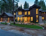 727 Martis Peak Dr., Incline Village image