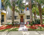4781 Acadian Trail, Coconut Creek image