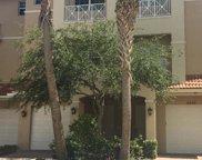 4547 Artesa Way S, Palm Beach Gardens image