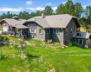 24933 Big Valley, Custer image