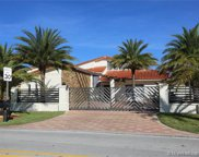 8205 Sw 2nd St, Miami image
