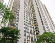 1460 North Sandburg Terrace Unit 208, Chicago image
