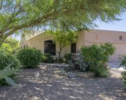 15205 N Ivory Drive Unit #A, Fountain Hills image