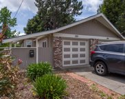 318-320 Roble Ave, Redwood City image