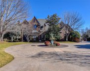 12308 Bywater Road, Oklahoma City image
