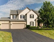 6499 Bromfield Drive, Westerville image