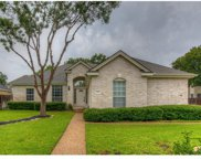 29001 Colonial Dr, Georgetown image