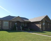1301 Turkey Creek Dr, Mcpherson image