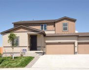 2432 Horse Shoe Circle, Fort Lupton image