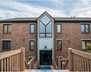 1845 Clayton Ave Unit 306, Perry Hilltop image