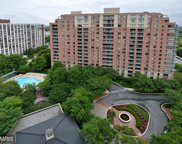 11700 OLD GEORGETOWN ROAD Unit #1307, North Bethesda image